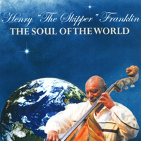 SP1020-Henry_Franklin-The_Soul_Of_The_World-buy-button.png