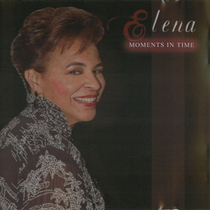 SP1013 :: Elena :: Moments in Time