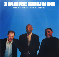 SP1026-3_More_Sounds-Happiness_of_Pursuit-x
