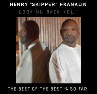 SP1031-Henry_Franklin-Looking_Back_Vol_1-x